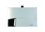 BTU condensing wall-mounted gas boiler