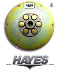 Hayes Mfg Engine Drive Components