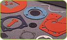 O-Rings, Gaskets & Seals