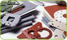 EMI & Thermal Shielding