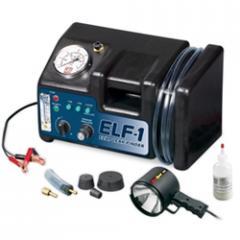 RTI ELF-1 EVAP leak finder