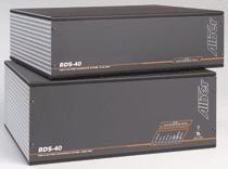 BDS-40 Battery Diagnostic System