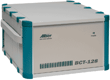 BCT-2000 Battery Capacity Test System