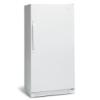 FRU17B2JW Refrigerator