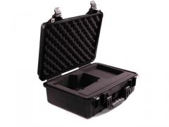 Heavy Duty Hard Shell Pro Case 5PP0