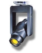 VL1100 Arc ERS Luminaires