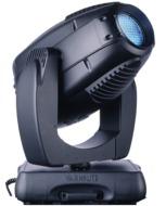 VL3000 Wash Luminaire