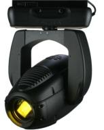 VL3500 Spot Luminaire