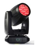 VLX Wash Luminaire