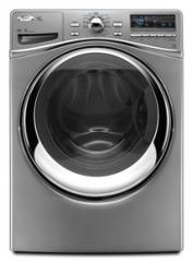 Whirlpool® 4.3 cu. ft. Duet® Front Load Washer