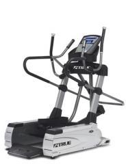 Elliptical Machine True CSX