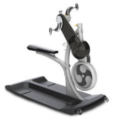 Matrix-Fitness KRANKcycle Upper Body Ergometer