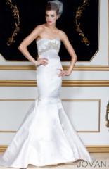 Wedding Dresses | Wedding Gowns