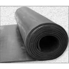 Commercial Grade Neoprene Sheet