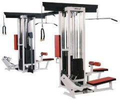 7720 - Basic trainer