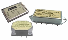 High Reliability and MIL Spec DC-DC Converter