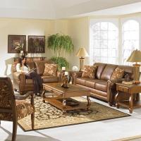 Complete Sofa Sets