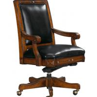 Barolo Collection Office Chair