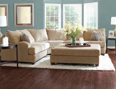 O'Conner Sectional Furniture