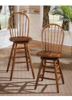 Counter Height Chairs and Stools