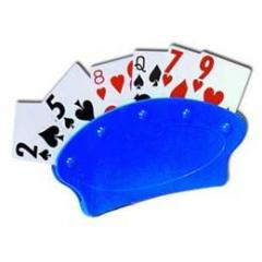 Card Player Playing Card Holder