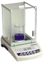 Citizen Analytical Balance CX Series