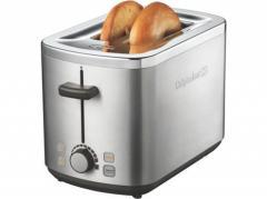 2-slot Electrics Toaster by Calphalon