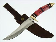 Bowie Red Bone GW-3269RB