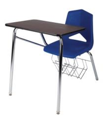 Classroom Desk Model 1400