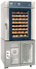 Convection Oven by Revent, DoSYS 7803