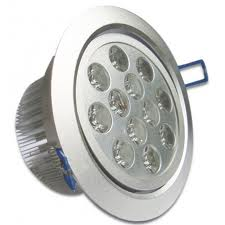 Indoor LED Lighting Product