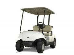 Yamaha The Drive® Golf-car