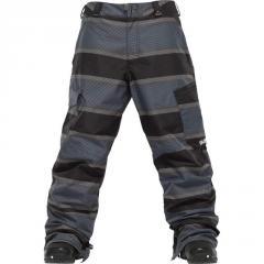 Snowboard Pant
