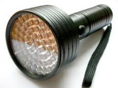 Quality Flashlights