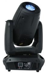 Platinum Spot LED Pro  - EPS889