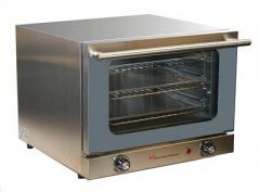 1/4 SIZE PANS - CONVECTION OVEN