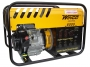 WINCO® Industrial Portable Generators