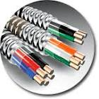 Type MC Metal Clad Cables