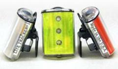 The Personal Safety Light General Purpose Series
