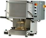 LS-1 & LS-6 Soap Presses