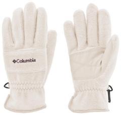 Women's Wintertrainer 2 Gloves