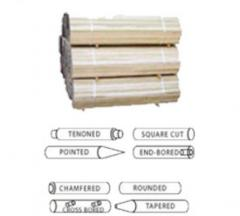 Low Cost Imported Dowels