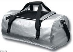 Luggage Roll