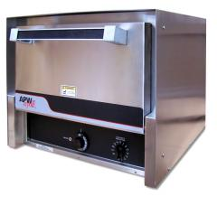 Champion Series Countertop Deck Ovens