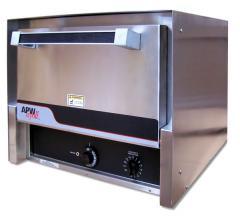 Champion Series Countertop Deck Ovens