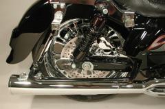 Fat Tire Kits