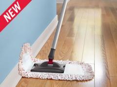 Flexible Sweeper