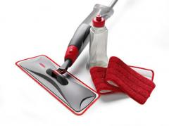 Reveal Spray Mop Kit