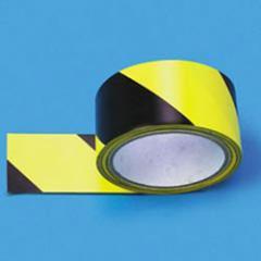 Caution Stripe Tape
