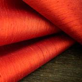 Silk Wallcoverings